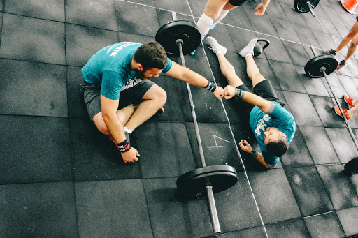 Things You Should Consider When Choosing a Personal Trainer